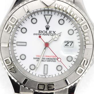 ROLEX/ロレックス ベルト修理