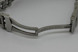 セルシリーズのベルト修理