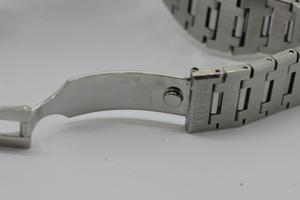 BB33SSのベルト修理