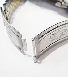 outlet store 46d1f f0f96 ロレックス修理・オーバーホール | 時計修理工房 白金堂 ...