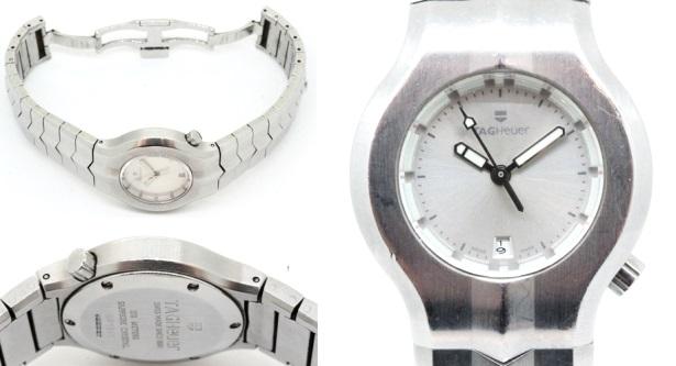 ce4e289d4c その安いだけの時計オーバーホールちょっと待った! | 時計修理工房 白金 ...
