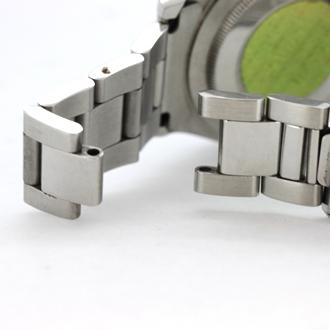 new concept 67e04 5f71c ROLEX/ロレックス ベルト修理 | 時計修理工房 白金堂 ...