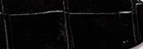 G-01 ブラック