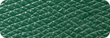 E-06 ボトルグリーン