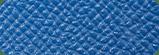 E-08 コバルトブルー