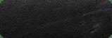 R-01 ブラック