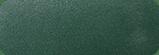 R-05 ボトルグリーン