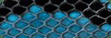 PS-07 ブルー