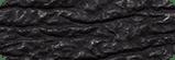 SK-01 ブラック