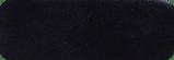 CO-01 ブラック