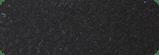 GU-01 ブラック