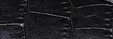 IC-01 マットブラック