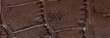 IC-02 マットブラウン