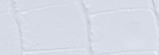 IC-06 マットホワイト