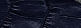 IC-07 マットブルー