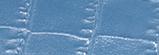 IC-12 パールライトブルー