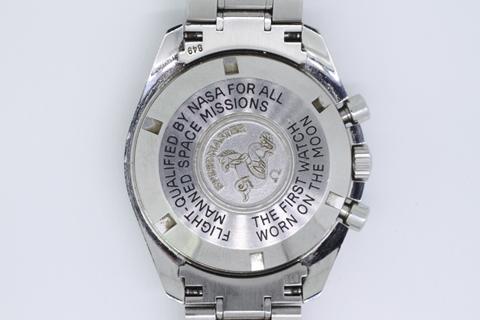 timeless design 9227e 5a11c スピードマスタープロフェッショナル(手巻きクロノグラフ ...